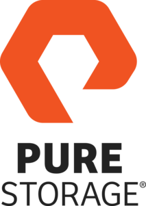 logo_purestorage